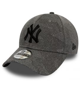 Casquette New York Yankees ENGINEERED 9FORTY