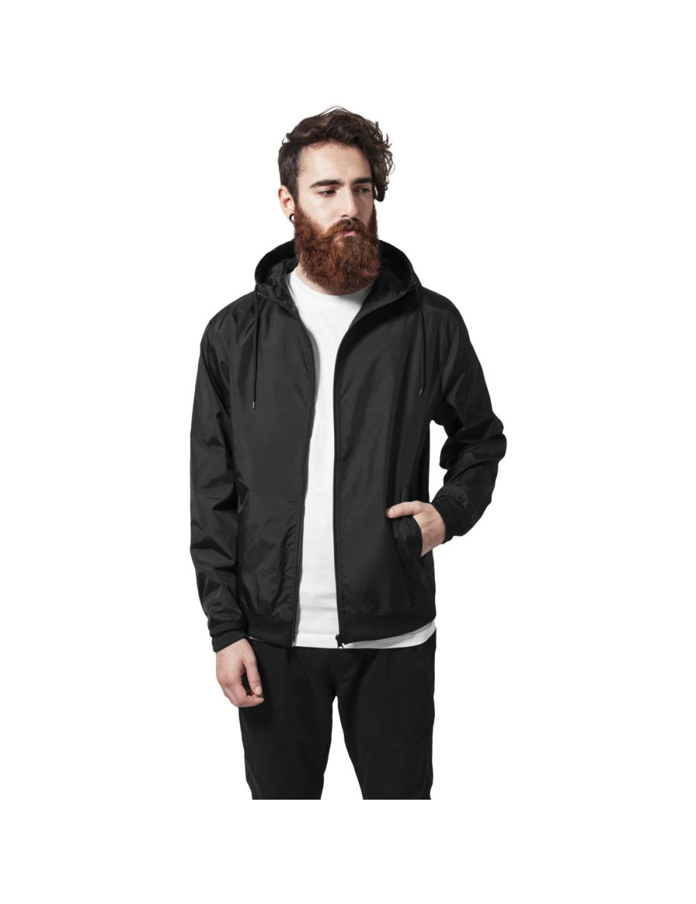 Coupe-vent WINDBREAKER