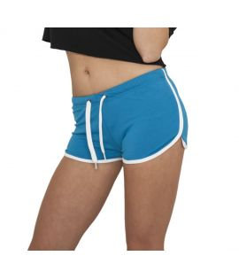 Mini-short HOTPANT