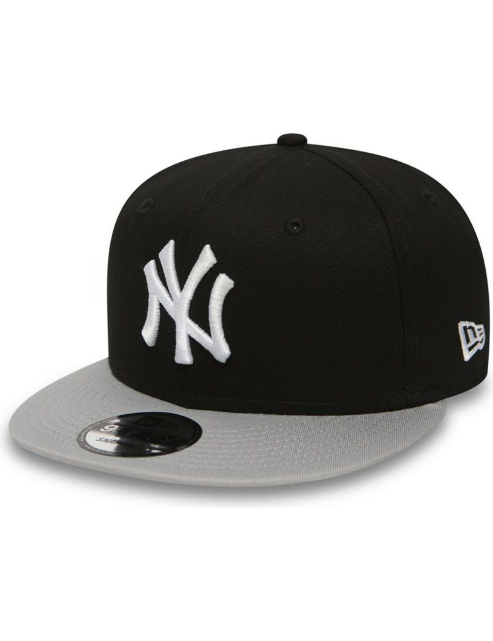 Casquette New York Yankees MY 1ST