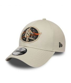 Casquette 9FORTY ISA