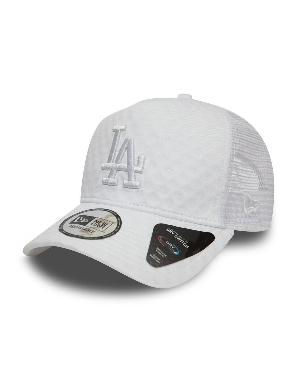 Casquette trucker Archives Spatiales Internationales