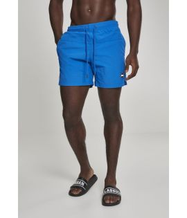 Short de bain BLOCK SWIM