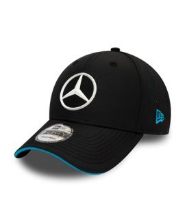 Casquette 9FORTY Mercedes-Benz