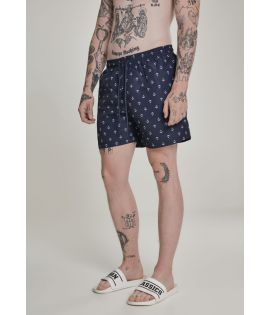Short de bain Anchor