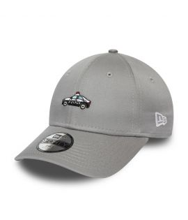 Casquette Police 9FORTY