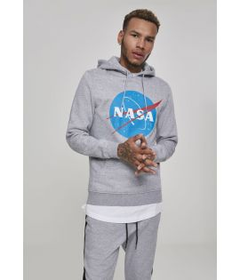 Sweat à capuche Space