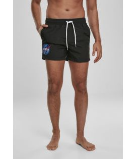 Short de bain Space Swim