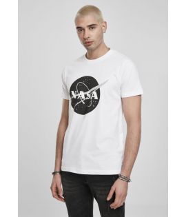 T-shirt Insignia Space