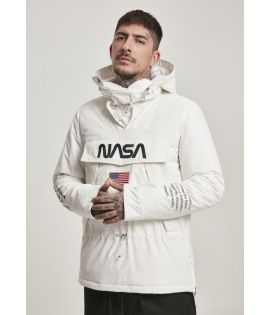Coupe-vent Space Windbreaker