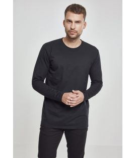 T-shirt manches longues stretch
