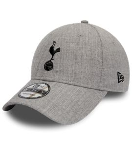 Casquette 9FORTY Tottenhem Heather