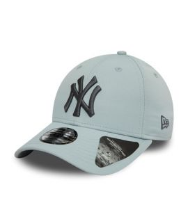 Casquette adolescent 9FORTY NY League Essential