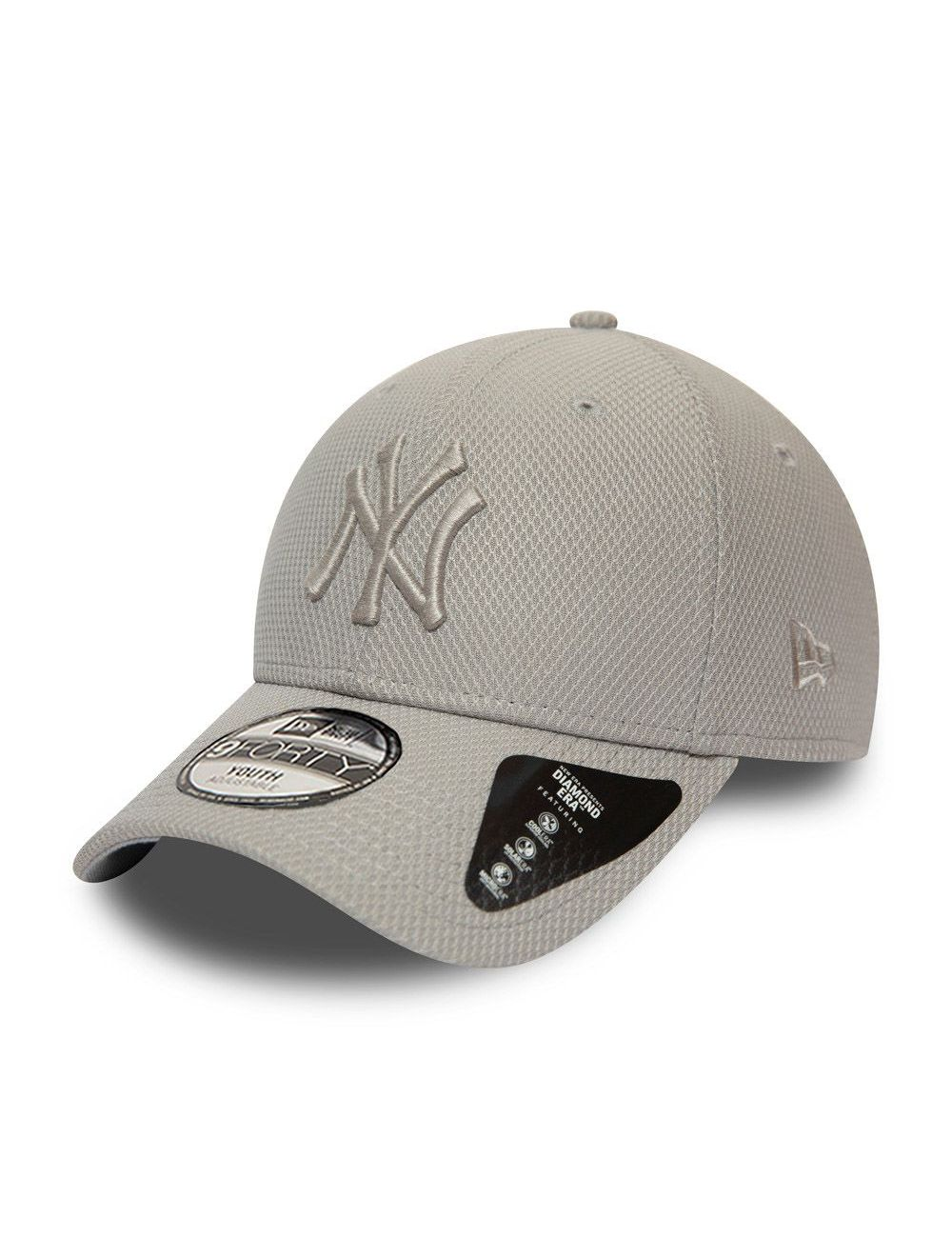 Casquette adolescent 9FORTY Paint Pack NY Yankees