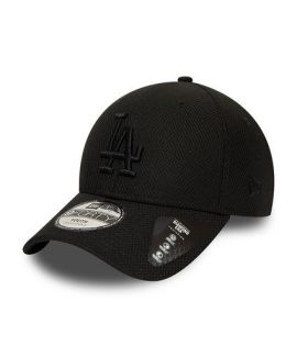 Casquette enfant 9FORTY Paint Pack NY Yankees