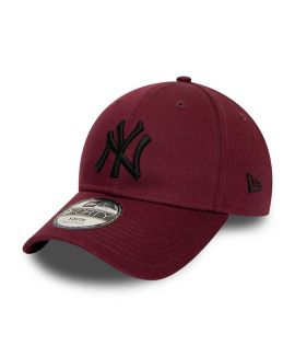 Casquette incurvée 9FORTY New York Yankees