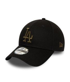 Casquette incurvée 9FORTY League Essential New York Yankees