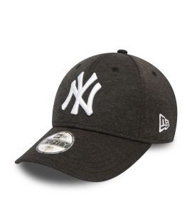 Casquette adolescent 9FORTY Shadow Tech New York Yankees