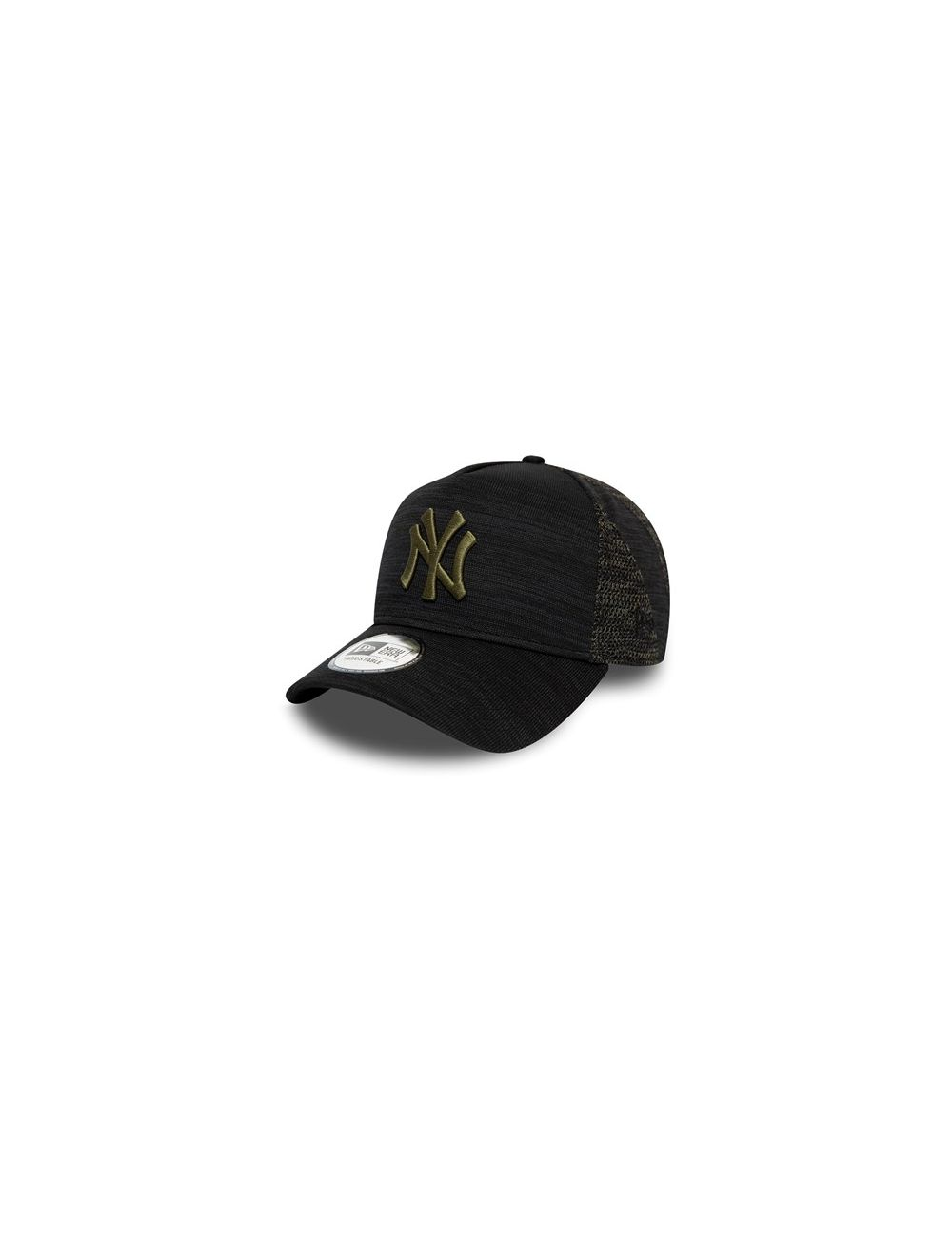 Casquette trucker NY Yankees Dry Switch