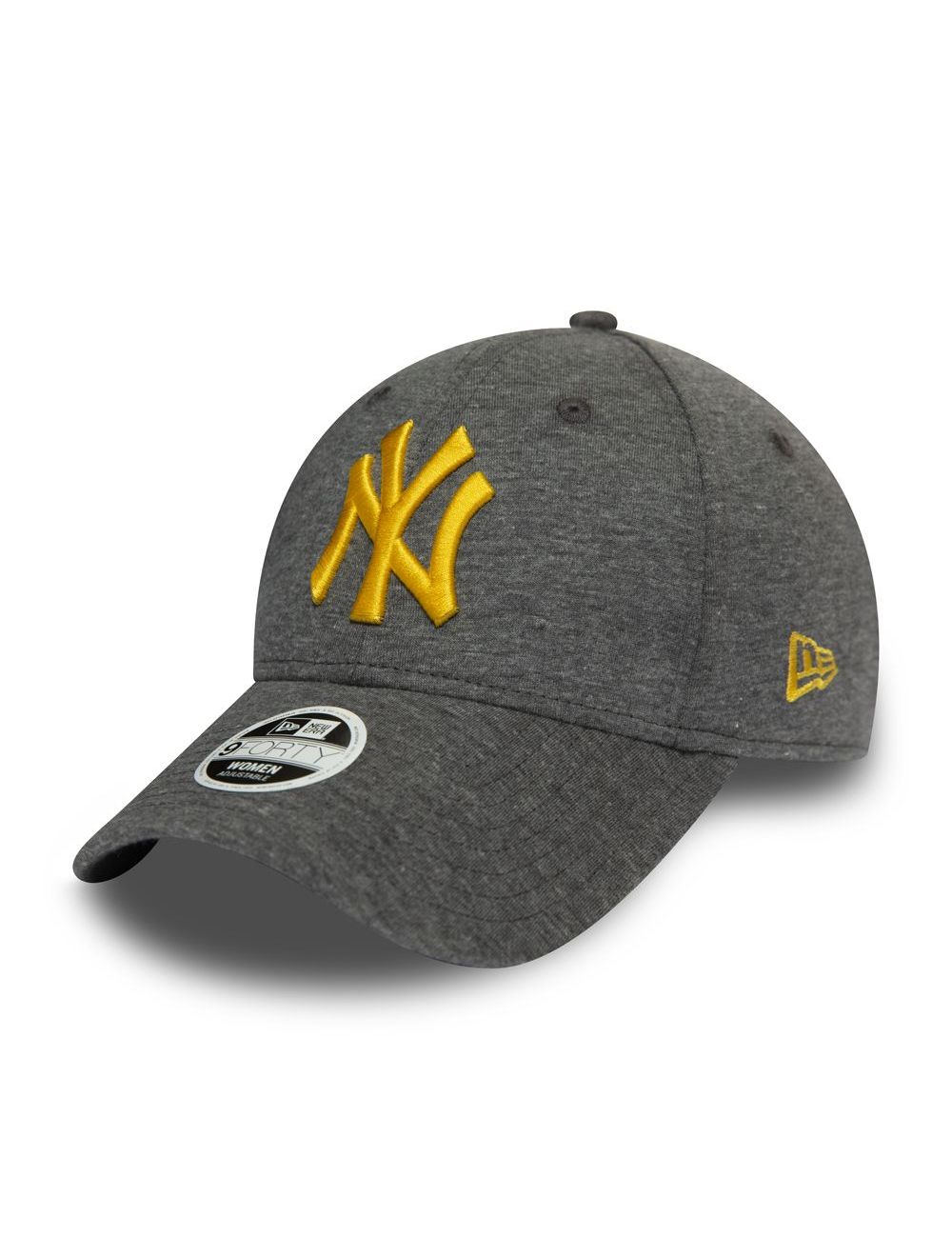 Casquette 9FORTY Jersey New York Yankees