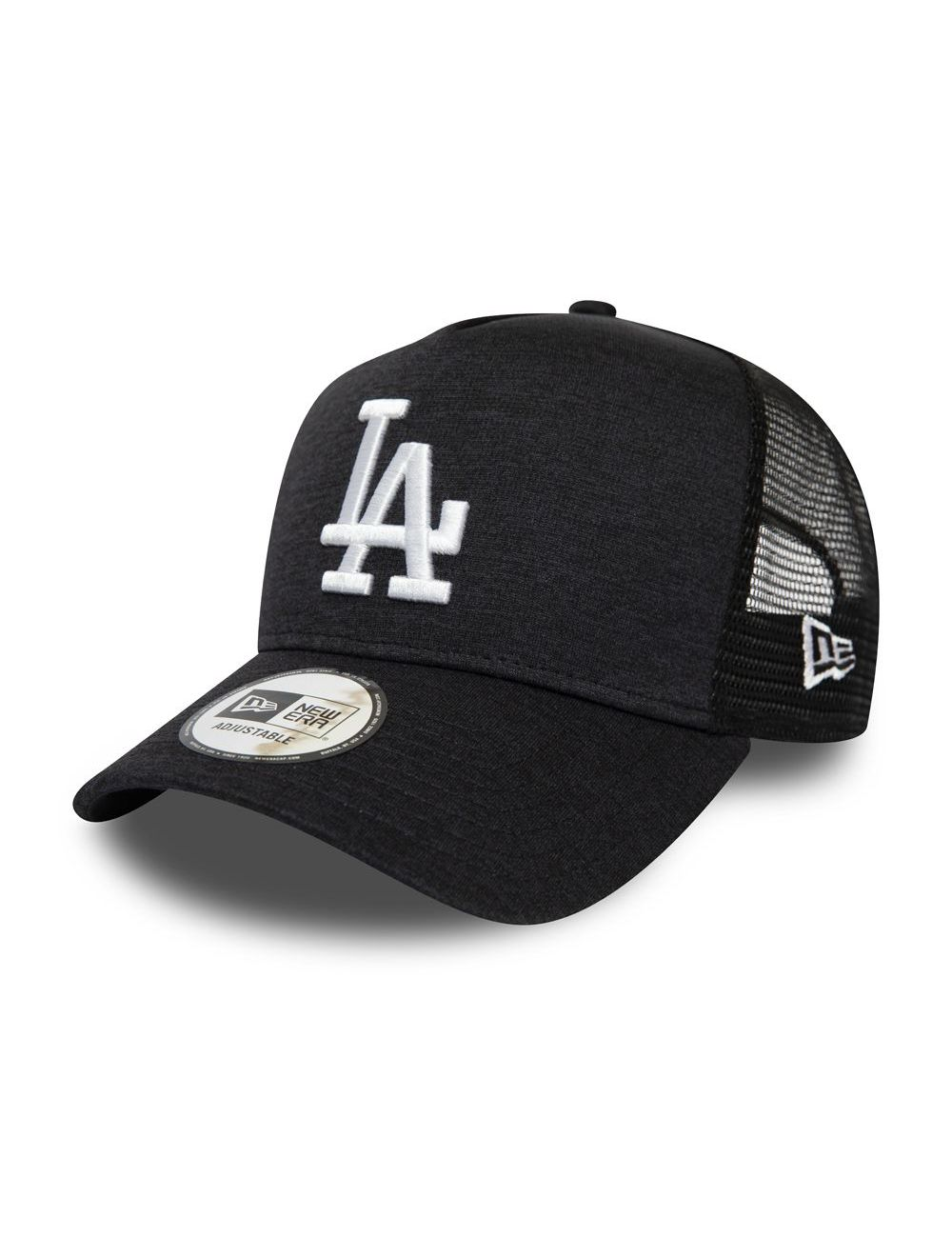 Casquette Trucker Essential Jersey NY Yankees