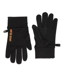 Gants Electronic Touch GL