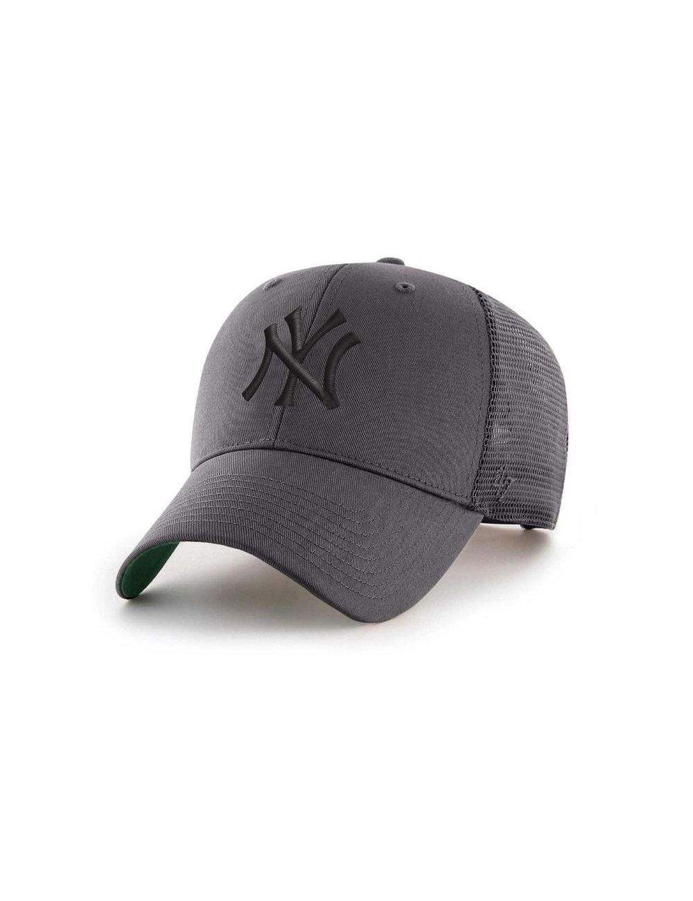 Casquette Trucker BRANSON New York Yankees