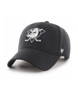 Casquette Pittsburgh Pirates MVP SP