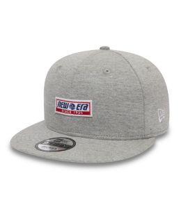 Casquette 9FIFTY Denim Street Mickey