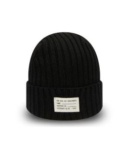 Bonnet Watch Knit NE