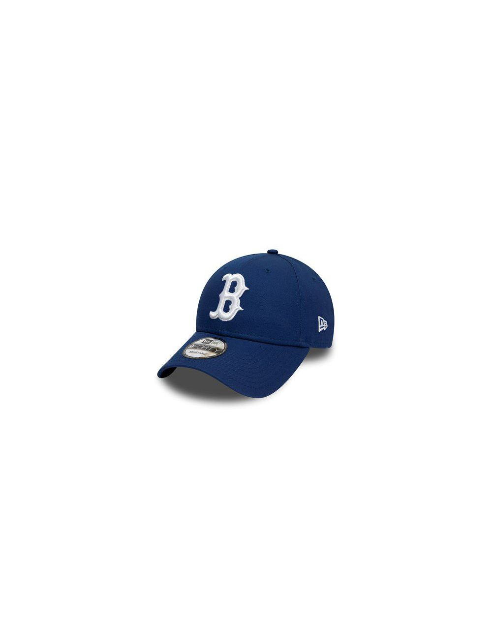 Casquette 9FORTY Flagged USA
