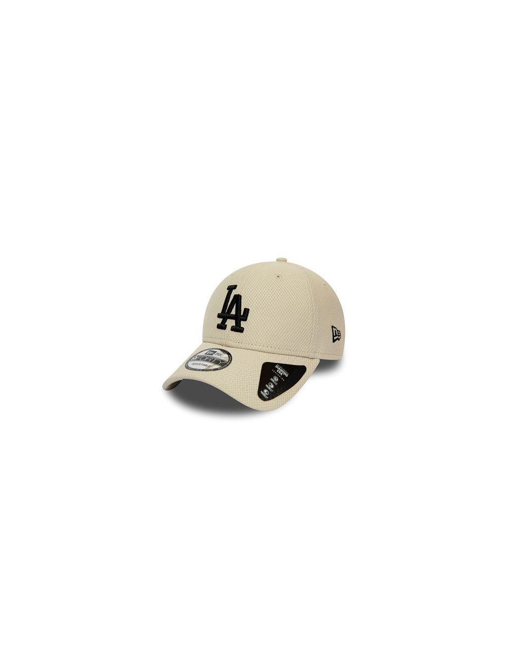 Casquette 9FORTY Diamond Los Angeles Dodgers