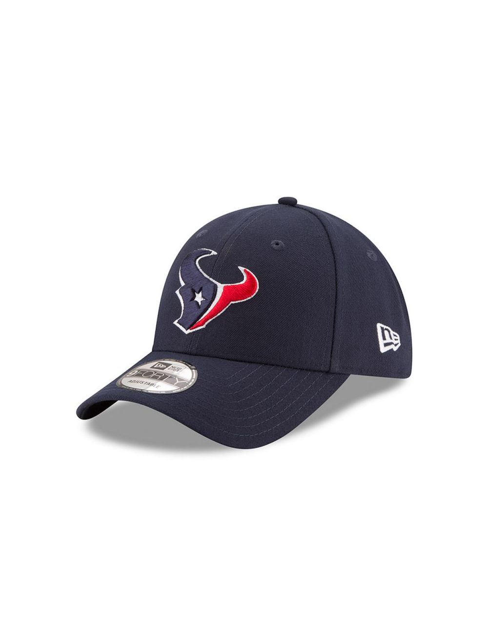 Casquette 9FORTY Boston Red Sox