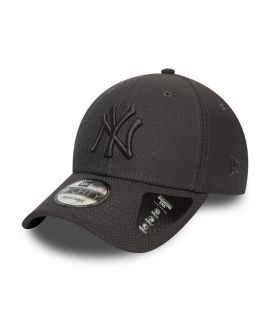 Casquette New York Yankees DIAMOND 940