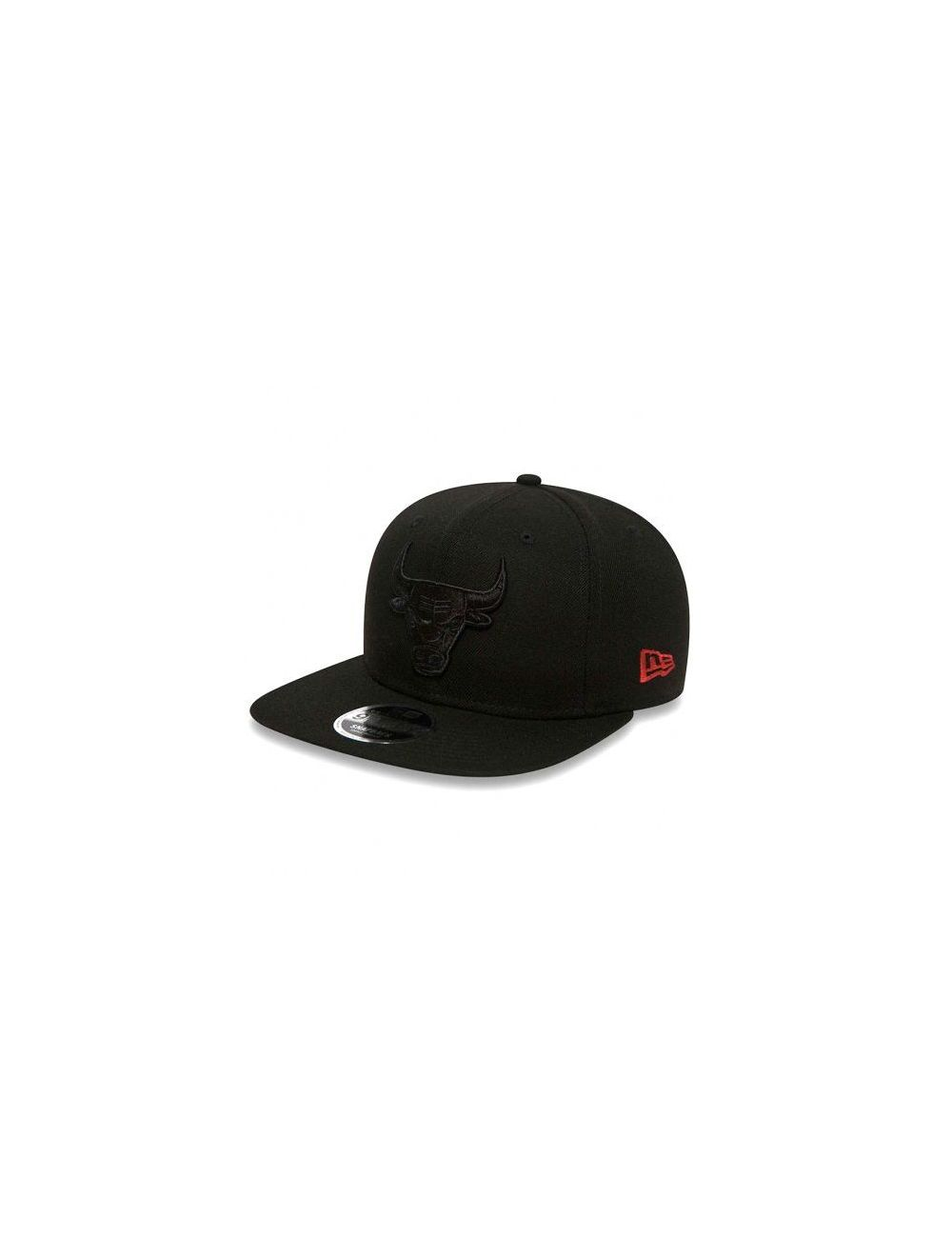 Casquette 9FIFTY Diamond Los Angeles Dodgers