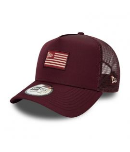 Casquette Trucker Essential NYC
