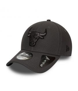 Casquette 39THIRTY Chicago Bulls