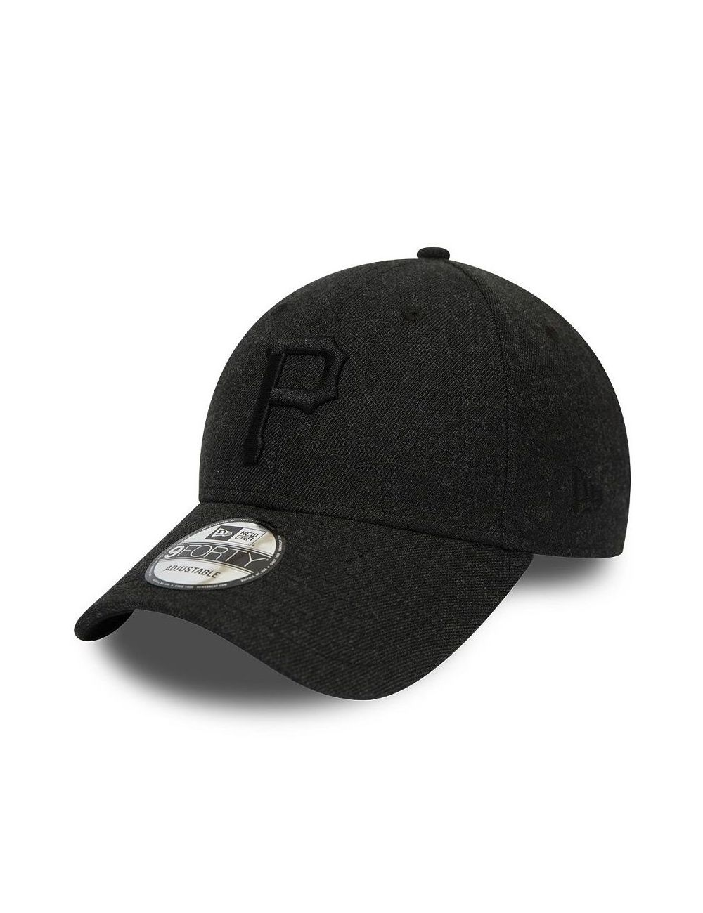 Casquette 9FORTY Pittsburgh Pirates