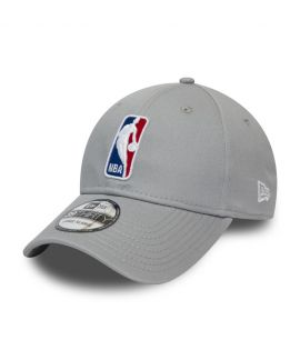 Casquette 39THIRTY NBA League Shield