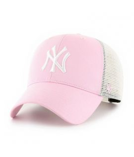 Casquette FLAGSHIP NY Yankees