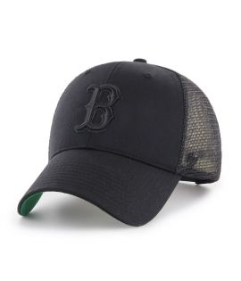 Casquette Branson Boston Red Sox