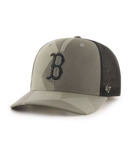 Casquette MVP DP Boston Red Sox