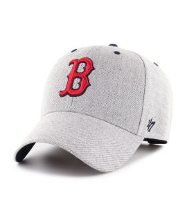 Casquette MVP STORM Boston Red Sox