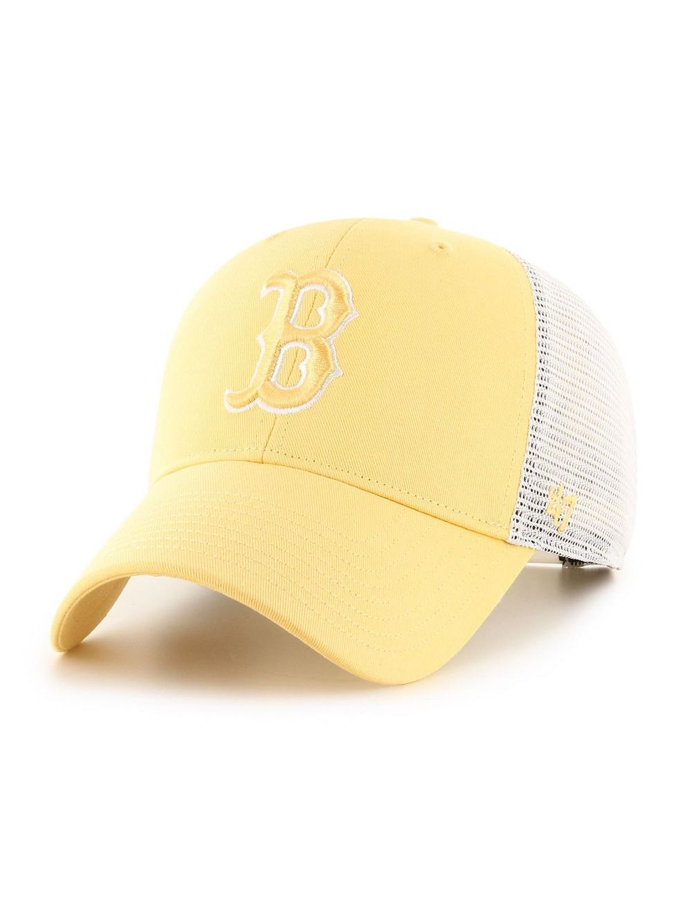 Casquette FLAGSHIP Boston Red Sox