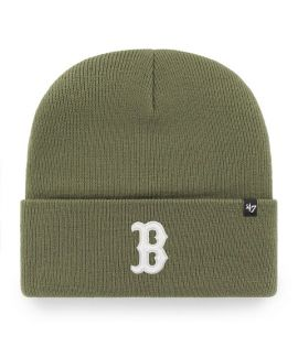 Bonnet MLB Boston Red Sox