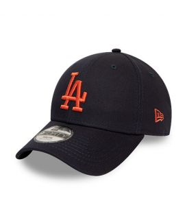 Casquette enfant/child 9FORTY LA Dodgers