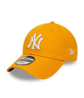 Casquette enfant 9FORTY NY League Essential