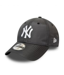Casquette 9FORTY Ripstop New York Yankees