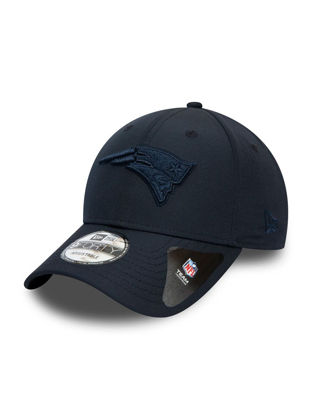 Casquette 9FORTY Tonal New York Yankees