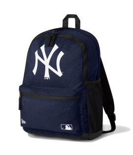 Sac à dos New Era DELAWARE NY Yankees bleu 12381020